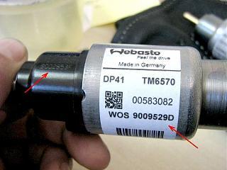 Переделка штатного догревателя в полноценный подогреватель-2-001.jpg