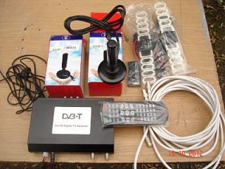 ТВ-тюнер DVB-T2-d3568c548d0e.jpg