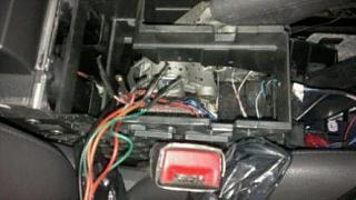 Не понятные провода-2012-11-22-472.jpg