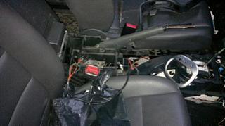 Не понятные провода-2012-11-22-473.jpg