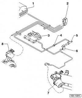 Дизельный двигатель глохнет при нагрузке (2,0 TDI BMM 140 л.с.)-n26-10295.jpg