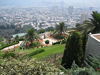 Посети Израиль !-img_1465.jpg