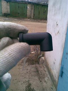 Переделка штатного догревателя в полноценный подогреватель-foto075.jpg