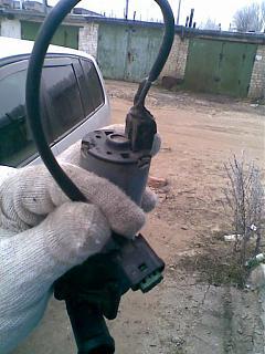 Переделка штатного догревателя в полноценный подогреватель-foto076.jpg