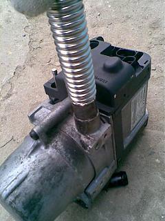 Переделка штатного догревателя в полноценный подогреватель-foto081.jpg