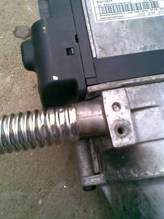 Переделка штатного догревателя в полноценный подогреватель-foto087.jpg