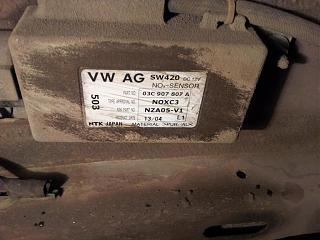 Ремонт или замена датчика NOX?!-20121129_182301.jpg