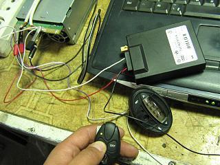 Штатный вебасто (догреватель) устройство, принцип работы.-1-002.jpg