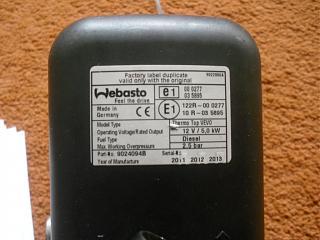 Переделка штатного догревателя в полноценный подогреватель-cimg4653.jpg