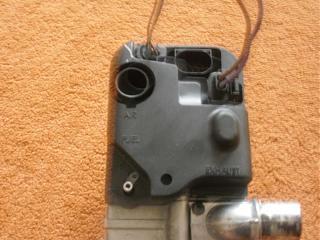 Переделка штатного догревателя в полноценный подогреватель-cimg4655.jpg