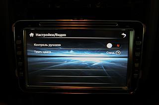 Головное устройство TID-6581-img_0902.jpg