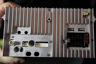 Головное устройство TID-6581-img_9875.jpg