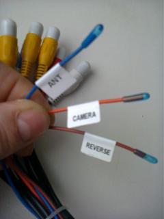 Головное устройство TID-6581-0020.jpg