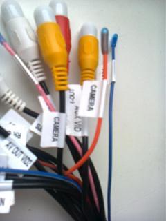 Головное устройство TID-6581-0022.jpg