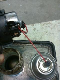 Свист вентилятора печки-0029.jpg