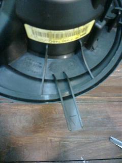 Свист вентилятора печки-0044.jpg
