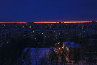 Красивые фотографии сделанные членами клуба-img_8053.jpg