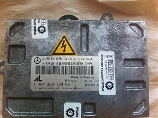 Отчёт: замена блока розжига ксенона.-img_1360.jpg