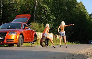 Пикчи на автомобильную тему-116.jpg