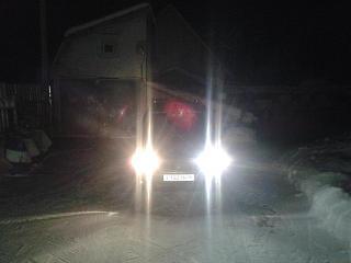 лампы с повышенной светоотдачей-5.jpg