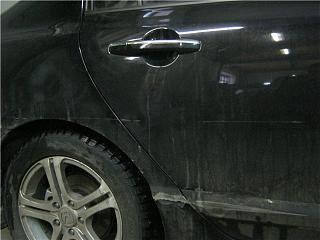 """Кузовной ремонт и покраска автомобилей. """"UVS-Motors"""". - 10% скидка.-aa3e0d6f76ad.jpg"""