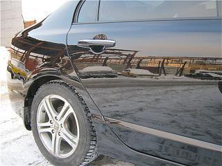 """Кузовной ремонт и покраска автомобилей. """"UVS-Motors"""". - 10% скидка.-40e2da0baf49.jpg"""
