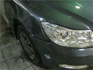 """Кузовной ремонт и покраска автомобилей. """"UVS-Motors"""". - 10% скидка.-10287fb33a81.jpg"""