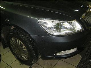 """Кузовной ремонт и покраска автомобилей. """"UVS-Motors"""". - 10% скидка.-974973eae7d7.jpg"""