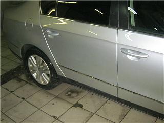 """Кузовной ремонт и покраска автомобилей. """"UVS-Motors"""". - 10% скидка.-59343bdad4c6.jpg"""