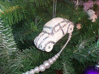 Новогодняя елка-1.jpg