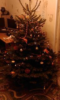 Новогодняя елка-imag0275.jpg
