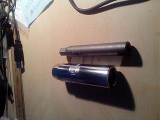 Замена задних амортизаторов и отбойников-img_20121226_152221.jpg