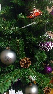 Новогодняя елка-dsc_0068.jpg
