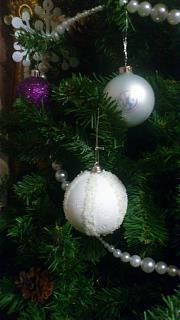 Новогодняя елка-dsc_0067.jpg