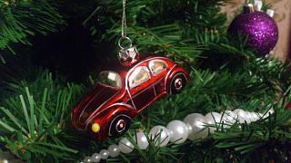 Новогодняя елка-dsc_0066.jpg
