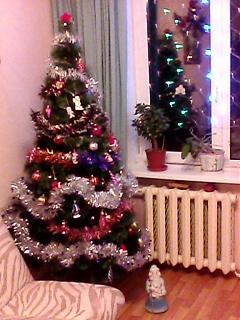 Новогодняя елка-img0001a.jpg