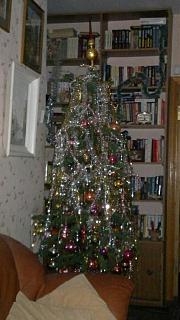 Новогодняя елка-27122012.jpg
