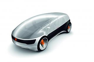 Пикчи на автомобильную тему-volkswagen-2028-05.jpg