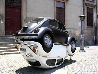Пикчи на автомобильную тему-black_white_volkswagen_sculpture.jpg