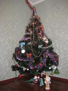 Новогодняя елка-img_0994.jpg