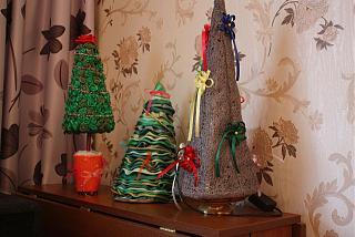 Новогодняя елка-izobrazhenie-4000.jpg