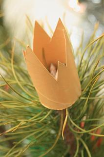 Новогодняя елка-img_2888.jpg