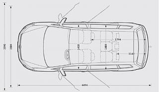 TOURAN как грузовик.-touran_sizes.jpg