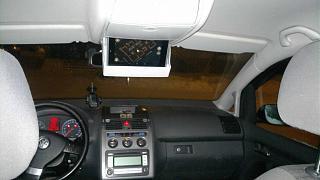 Авто-держатель для навигатора, телефона и т.п.-2013-01-04-304-1.jpg