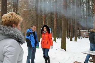 Встреча Турановодов 5 января 2013 года-4.jpg