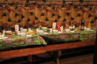 Встреча Турановодов 5 января 2013 года-7.jpg