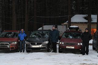 Встреча Турановодов 5 января 2013 года-11.jpg