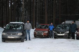 Встреча Турановодов 5 января 2013 года-12.jpg