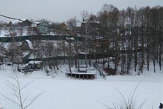 Встреча Турановодов 5 января 2013 года-18.jpg