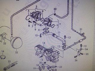 1.9 BKC Очистка всей системы ог(Клапан ЕГР и радиатора ОГ) и возможные проблемы-img_20130107_004318.jpg